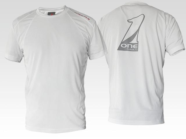 T-Shirt Men Technical MOD116