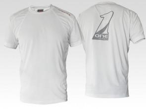 T-Shirt Tecnica Uomo MOD116