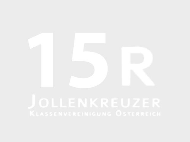 15m2 JOLLENKREUZER