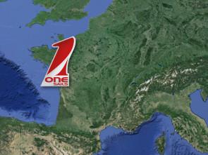 FRANCE - Atlantic