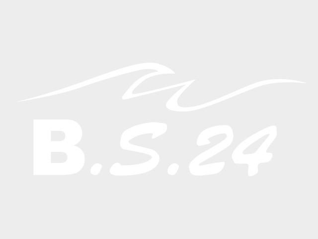 BLUSAIL 24