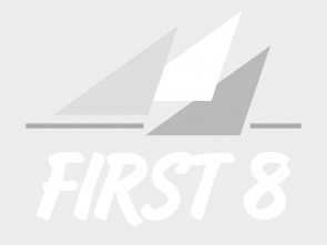 FIRST 8
