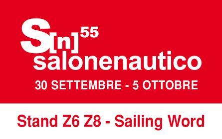 OneSails al Salone Nautico di Genova