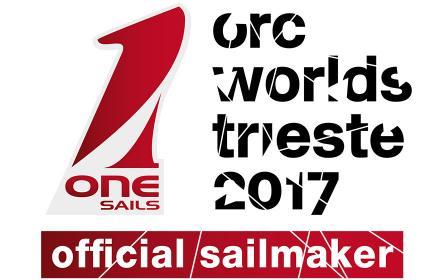 OneSails scelta come veleria ufficiale