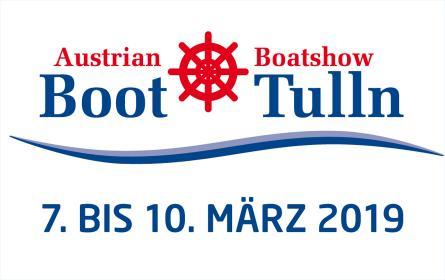 OneSails auf der Austrian Boatshow