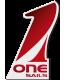 OneSails Designers