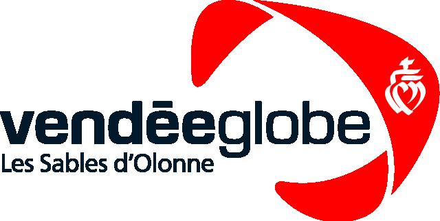 Vendee Globe 2020 logo