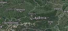 Österreich Händler vor Ort