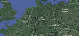 Deutschland Händler vor Ort