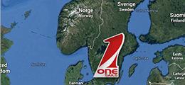 Sweden Göteborg