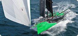 OneSails Ocean Offshore Sails