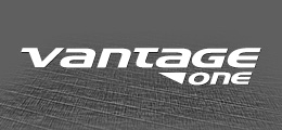 Vantage One™ Sails